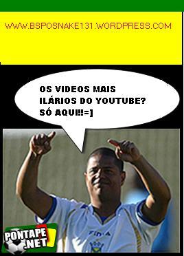 marcelinho-logo-deois-do-gol2